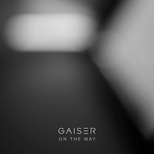 On the Way - EP by Gaiser