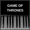 NPT Music - Game of Thrones Theme (Crazy Piano Version) Grafik