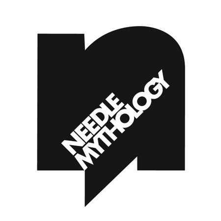 Needle Mythology with Pete Paphides - Sarathy Korwar