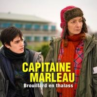 Télécharger Capitaine Marleau : Brouillard en Thalasso Episode 1