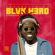 Superstition (feat. Tonton Alex) [Reggae Remix] - Blvk H3ro