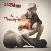 Kenny Wayne Shepherd Band - Turn To Stone