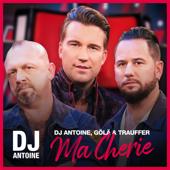 Ma Cherie (DJ Antoine vs Mad Mark 2k20 Mix)