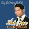 Pop Makassar Koleksi, Vol. 2 - Anto Sarro