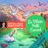 Le vilain Petit Canard - Marlène Jobert