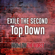 Top Down - EXILE THE SECOND
