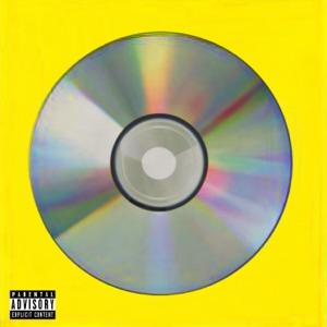 Cómo Se Siente (Remix) - Single