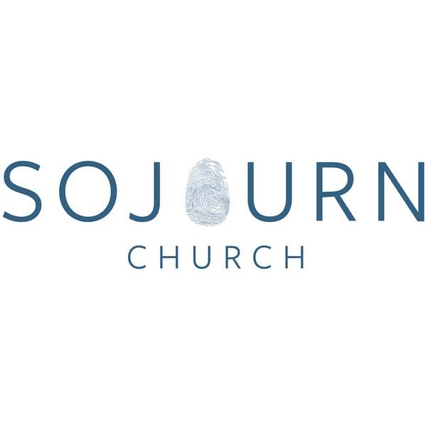 Sermons - Sojourn Church