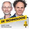 De Technoloog | BNR