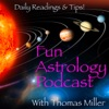 Fun Astrology with Thomas Miller