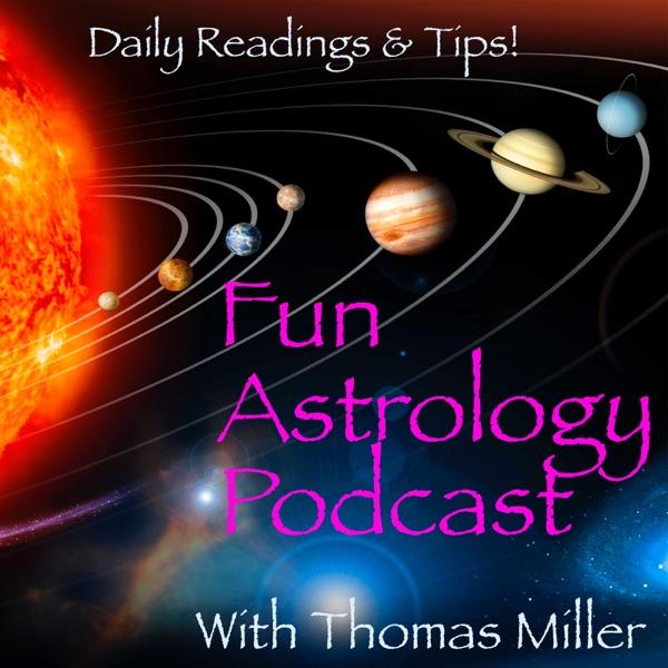 April 27, 2019 Fun Astrology - Mars Aspects