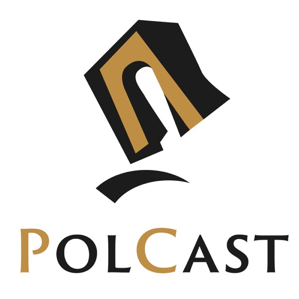 PolCast - a Political Capital podcastja