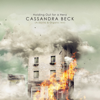 Cassandra Beck - Holding out for a Hero (Acoustic & Organic Mix) artwork