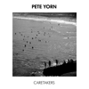 Pete Yorn - Caretakers  artwork