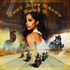 Becky G. - They Ain't Ready