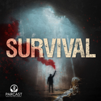 Podcast cover art for Survival