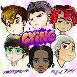 songs like Lying (feat. Lil Tjay)