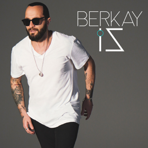 Berkay - İz