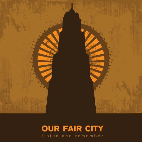 Our Fair City