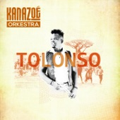 Kanazoé Orkestra - Mousso
