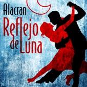 Alacran - Reflejo de Luna