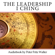 Peter Fritz Walter - The Leadership I Ching: Your Daily Companion for Practical Guidance (Unabridged)