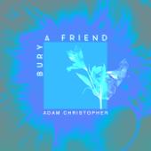 bury a friend (Acoustic)