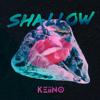 Keiino - Shallow artwork