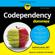 Darlene Lancer - Codependency for dummies: A Wiley Brand