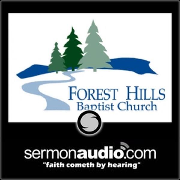 Forest Hills Baptist Church