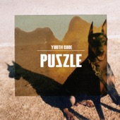 Youth Code - Puzzle