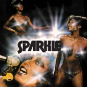 Sparkle - Disco Madness