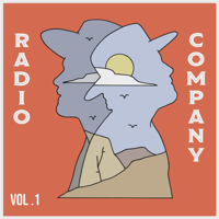 Radio Company - Vol. 1