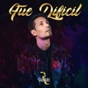 Fue Difícil by Rodrigo Tapari iTunes Track 1