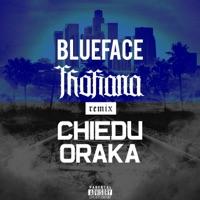 Thotiana (Chiedu Oraka remix) - Single Mp3 Download