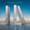 Flying Colors - Third Degree Grafik