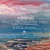 Keeno - Equinox