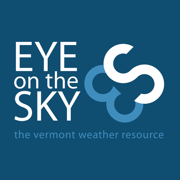 Eye On The Sky: Night Sky For April 10, 2019 on Apple Podcasts