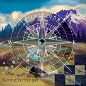 Kenneth Hooper - Springtime Dreaming