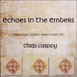 Chris Carney - J & K Hornpipe