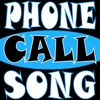 Phone Call Song: Songs Created from Ringtones, Vol. 2