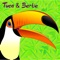 Tuca & Bertie - Royal Sadness lyrics