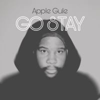Apple Gule - Go Stay
