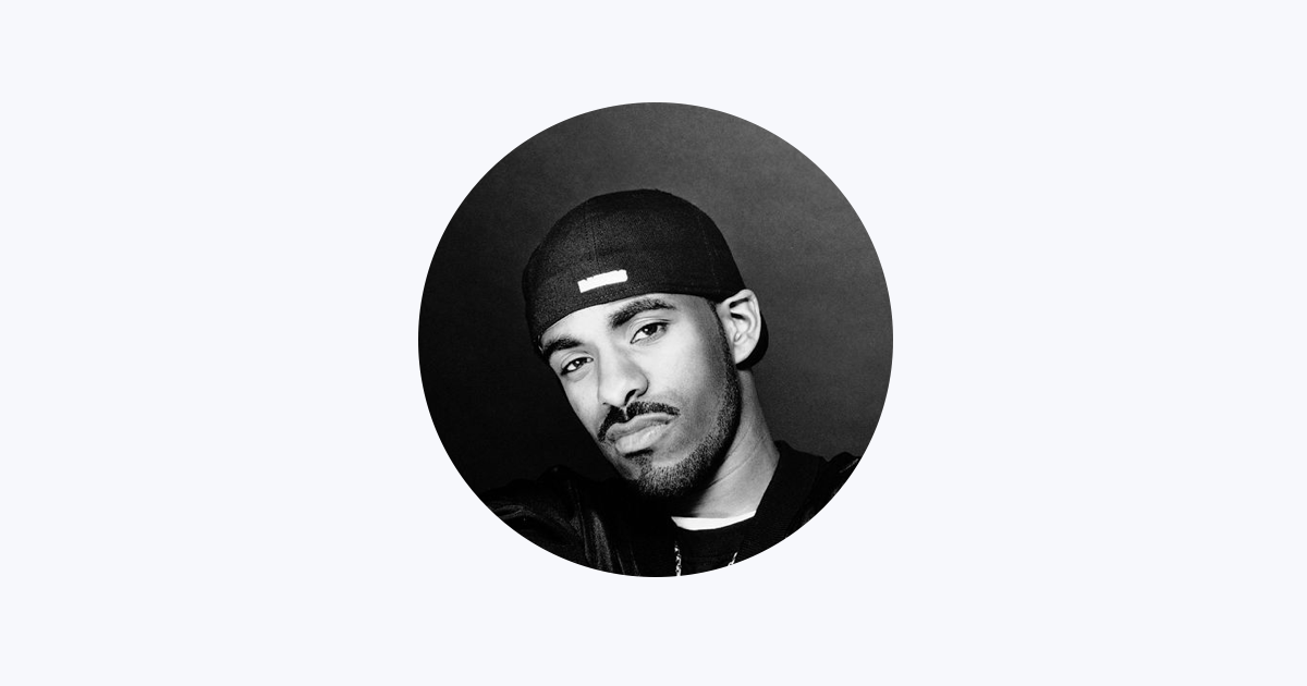 ‎DJ Clue on Apple Music