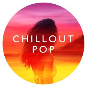 Chillout Pop inc. John Legend, Miley Cyrus & John Mayer