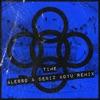 Alesso & Deniz Koyu - TIME (Alesso & Deniz Koyu Remix)