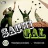 Sachi Gal Single