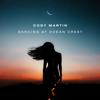 Cody Martin - Dancing at Ocean Crest обложка
