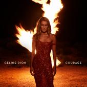 Céline Dion - Imperfections