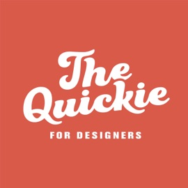 The Quickie Interviews For Graphic Designers